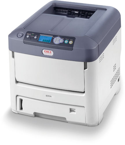 Printer sales Surrey New or Refurbished A4, A3 or wide format Outright purchase, or lease rental
